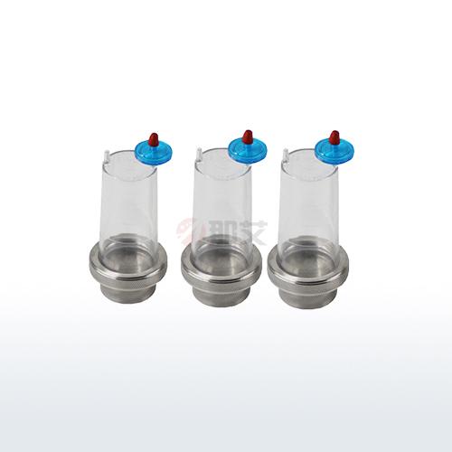 3不锈钢集菌培养器(反复使用).jpg